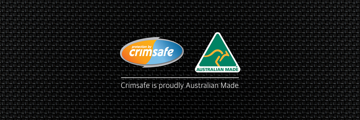 Protecting Aussie Homes & Jobs Banner Image