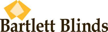 Bartlett Blinds Logo
