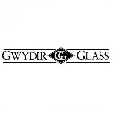 Gwydir Glass Logo