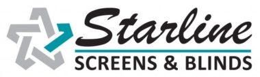 Starline SB LOGO