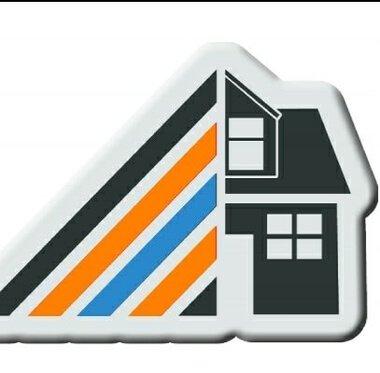 Tamworth BNC Logo